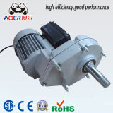 220V Micro Gear Reducer 1500 Rpm Electric Motor