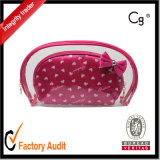 Wholesale Fashion Design Cosmetic Bag Sets Free Sample