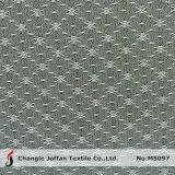 Nylon Lace Jacquard Fabeic (M5097)
