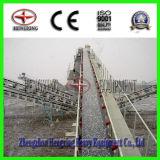 Mining Plant Rubber Belt Conveyor for Ore Transportation