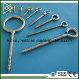 Stainless Steel Wire Rope Cable Railing Kit