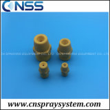 Plastic Fulljet Full Cone Spray Nozzle