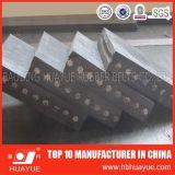 St Steel Cord Rubber Belt (ST630-6300)