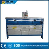 Semi-Automatic Blade Grinder for Bottle Crushing Machine