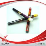 Hookah E Cigarette Disposable