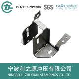 Metal Bracket for Punching Stamping Parts