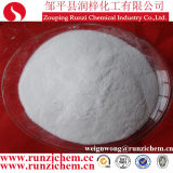 Chemical H3bo3 Boric Acid Factory