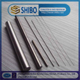 Tungsten Rod, Bright Surface Tungsten Rod, Tungsten Sticks