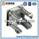 ODM Precision Die Casting Aluminum of Mold and Accessory