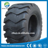 10-16.5 Tire and Inner Tubes