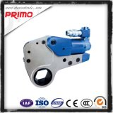 Pmx Series Hollow Hydraulic Impact Torque Wrench