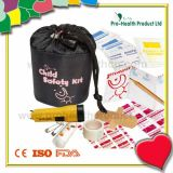 Hot Sale OEM Pharmaceutical Gift Items Children′s First Aid Kit