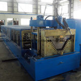 Arch Building Roll Forming Machine (BH1000-610)