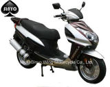 Class Design Good Quality 150cc Scooter