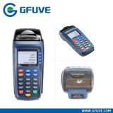 S90 Wireless GPRS Linux Mobile POS Terminal