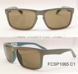 Fashion Sunglasses Supplier Pass on FDA Approved