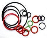 Professional Rubber O-Ring with Various Size