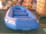 Inflatable Boat, Inflatable Sports Boat