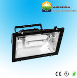 Energy Saving Flood Induction Light, Electrodeless Lamp (LG0524)