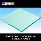 Manufacturer Diect Supply Transparent Smart Glass Protective PE Film