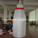 Inflatable Feeding Bottle for Advertising (CYAD-554)