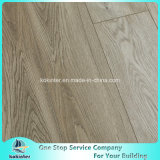 Kok Hardwood Flooring Laminate Random Length 04