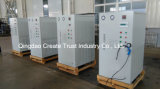 Hot Sale Psa Nitrogen Generator with Ce&ISO9001 Certification