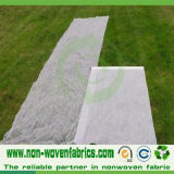 UV Resistant Nonwoven Floating Cover