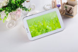 7 Inch 2g Call Android 4.0 Tablet Computer with Bluetooth WiFi