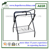 High Quality Horse Saddle Racks