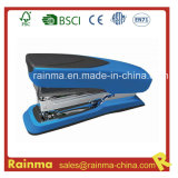 High Quality Save up Energy Stapler with 26/6 Staples