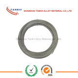 1.3mm K type thermocouple wire for Measuring process temperatures