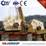 High Efficiency Easy Operation Impact Crusher PF1210