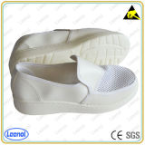 ESD Air Permeability Lab Shoes