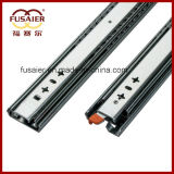 53mm Cabinet Heavy Loading Telescopic Channel (with Handle)