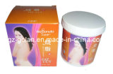 Body Slimming Cream (150g) (GL-FC0001)