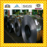 Cold Rolled Spring Steel Strip
