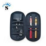 E-C Electronic Cigarette EGO-K with EGO Battery Quit Smoking Cigarette