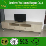 Most Comfortale Panel TV Cabinet