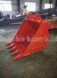 Doosan Excavator Rock Bucket (HD-YSD-250)