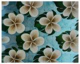 Canvas Flower Oil Paintings/ Modern Flower Art Paintings/ Canvas Image Flower Paintings (LH-045000)
