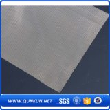 Ss 316L Dutch Woven Stainless Steel Wire Mesh on Sale