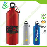 Promotional Sports Vacuum Flask, Sports Bottle