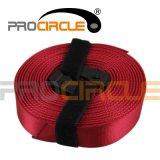 Durable Colorfull Ring Nylon Strap