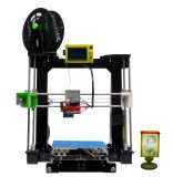 OEM/ODM From Factory 200mm^3building Fdm Desktop 3D Printer
