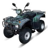 250cc Big Power Camo ATV Zc-ATV-06 (250CC) Air-Cooled