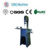 Electric Meat Cutting Band Saw