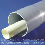 High Quality PVC Conduit Pipe Made in China