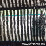 Sun Shade Screen Net for Agriculture