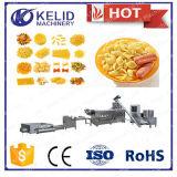High Quality High Capacity Macaroni Pasta Production Line